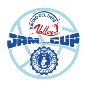 Jam Cup 2019